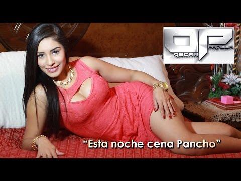 EL MANDILÓN - OSCAR PADILLA _OFICIAL HD