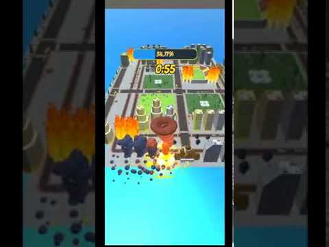Tornado.io  The For Pc - Download For Windows 7,10 and Mac