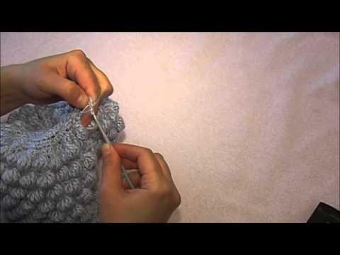 Вязание спицами, крючком, уроки вязания