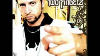 Two Fingerz - Lessico