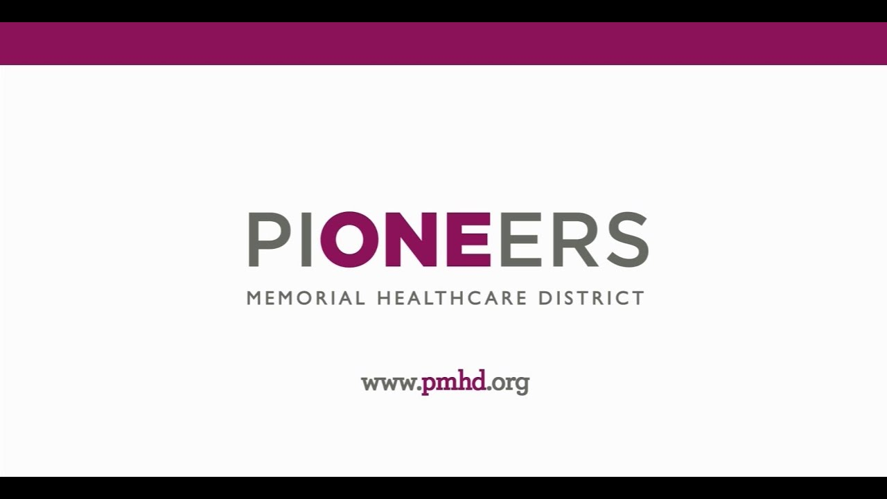 Image result for pioneers memorial hospital