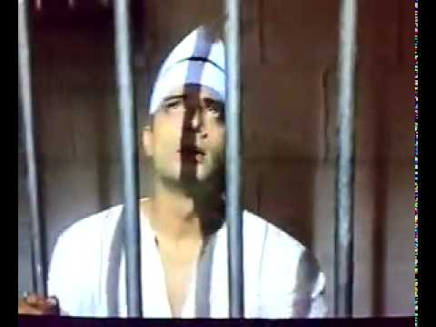 Yeh Dil Diwana Hai full song from Mohabbat Hai