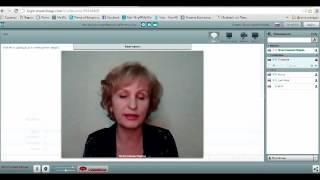 Как ухаживать за лицом и избежать ошибок (вебинар)