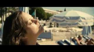 Ржавчина и кость (2012) Трейлер HD (дублированный)