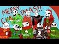 Christmas Party AU RUS Dub Part 5 6 mp3