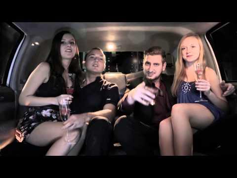 IRNIS feat. Phoenix - Dokořán [Official Video]