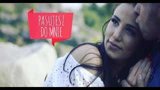 Joker & Sequence - Pasujesz do mnie (Official Video)