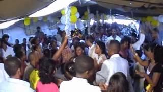 ethiopian wedding marzia massimo 2