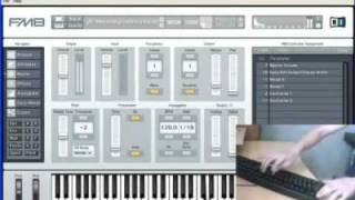 Dj-LiLi Tastatur 2 Cams!!!!!!!!!!!!!!!