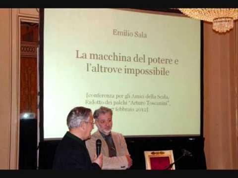 """""""Prima delle prime"""" 2013/2014 - Aida - Audio integrale"""