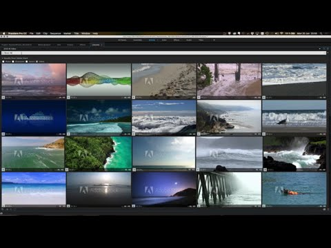 What's New: Adobe Stock & CC Libraries Improvements (June 2016) | Adobe Creative Cloud