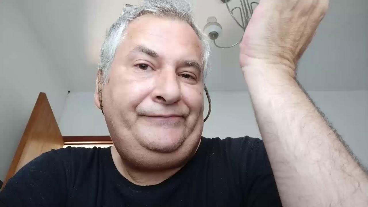 OPINANDO Y REFLEXIONANDO sobre un vídeo de Juán Ramón Rallo