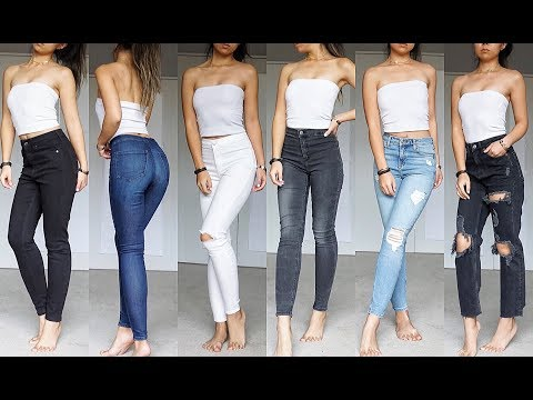 topshop-jeans-try-on-review