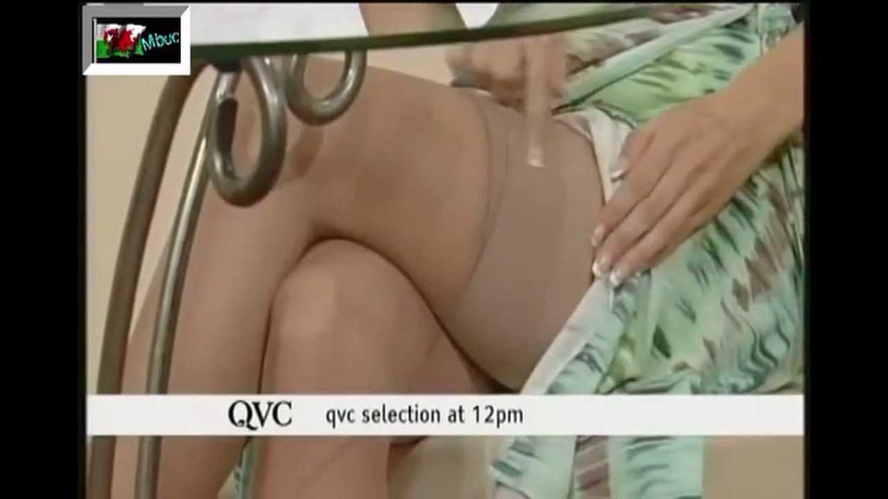Transvestites spanking pussy