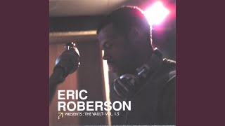 Play She Ought To Know (Feat. F. Marsha Ambrosius)