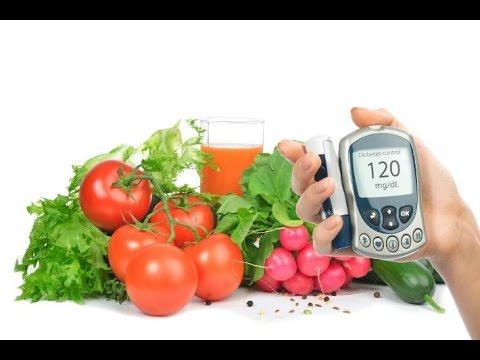 aliment contre le diabete comment r duire le diab te diab te insulino d pendant youtube. Black Bedroom Furniture Sets. Home Design Ideas