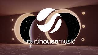 Clean Bandit ft. Julia Michaels - I Miss You (Sonny Bass & Rangel Silaev Remix)