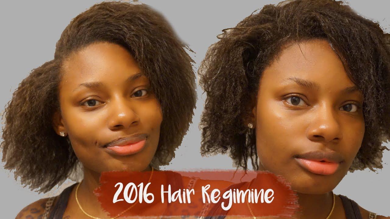 texturized natural hair care regimen 2016 starring shameka texturized natural hair care regimen 2016 starring shameka youtube urmus Choice Image