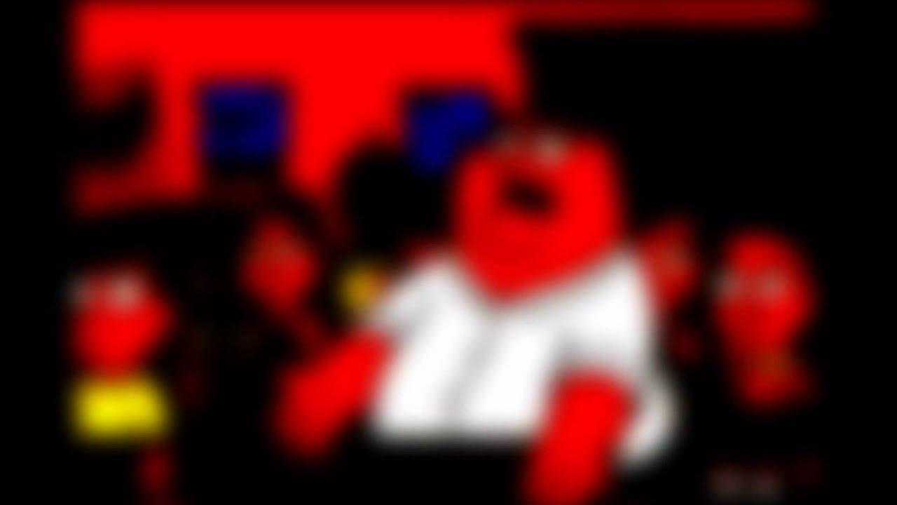 Да всем насрать! remix - YouTube