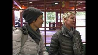 The Amazing Race 16  Next Time on The Amazing Race Episode 3 preview.MPG
