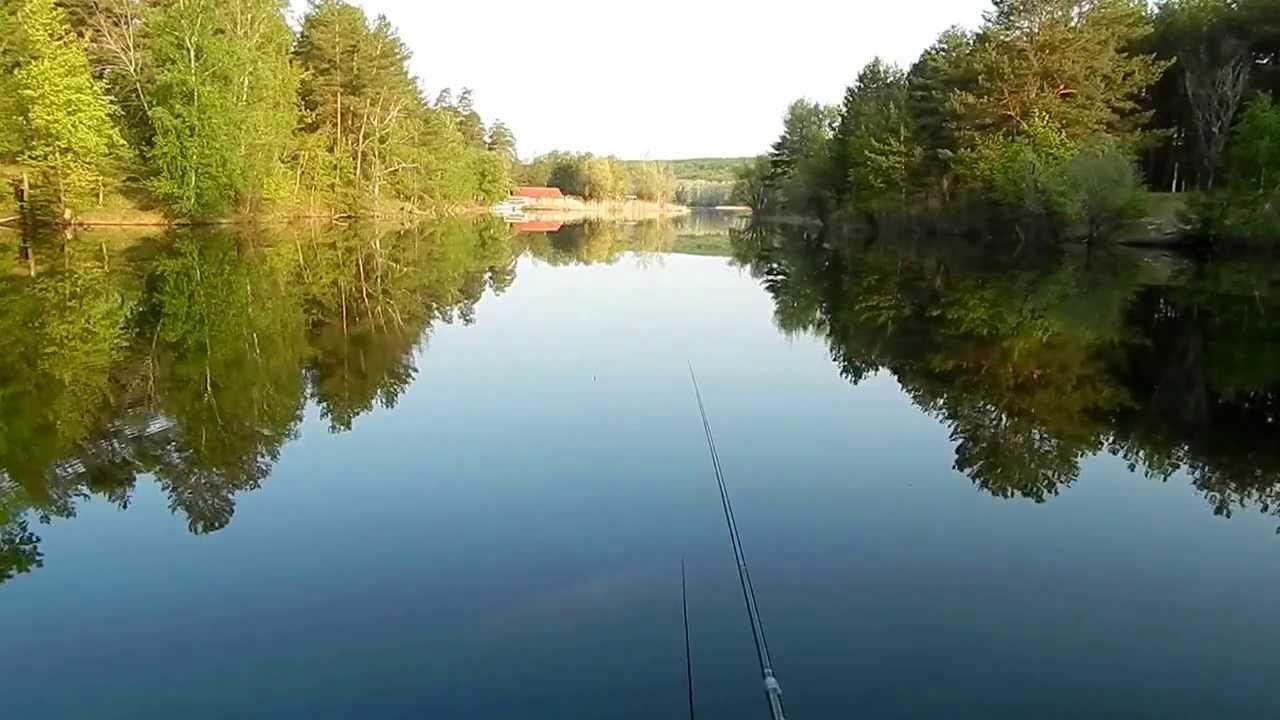 все что касается рыбалке реки украины