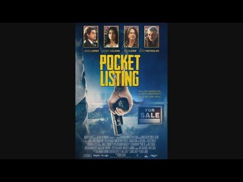 Pocket Listing    2016