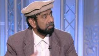 Historic Facts: Programme 46 (Urdu) - Part 2