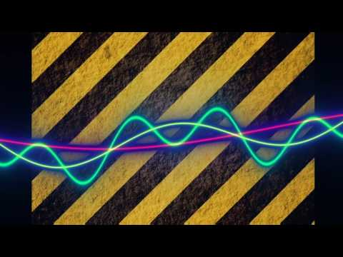 Deepest audible Bass - Extreme Bass Sound Test