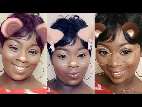 How To Do 27 Pc Quick Weave Short Style