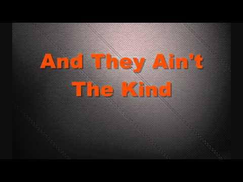 The Beatles - Chains Lyrics