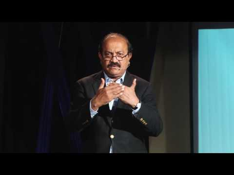 A visionary through pages   Raj Chengappa   TEDxYouth@JPIS