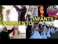 Documentário Prostituição Infantil na India 2 - YouTube