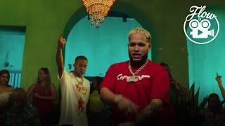 Download Nio Garcia & Casper Magico - Travesuras (Video Oficial)