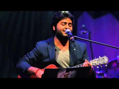 Arijit Singh DJ Paroma Mashup