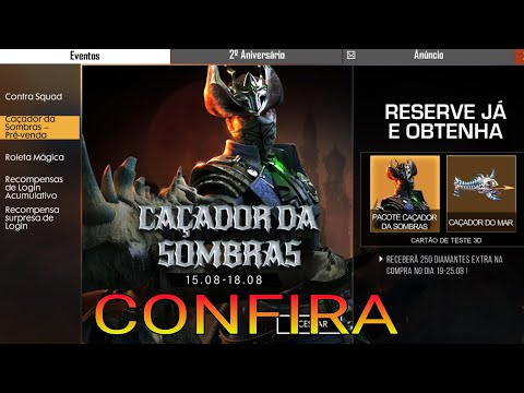 The Witcher 3 - Wild Hunt - Trailer - Legendado from YouTube · Duration:  4 minutes 25 seconds