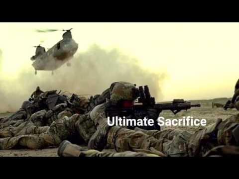 Video ad 1 ap government miles deleon