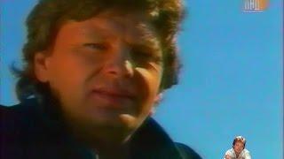 клип Юрий Антонов - Поверь в мечту
