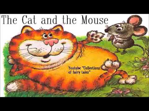 the cat and the mouse Cat and mouse has 52,194 ratings and 1,157 reviews james said: it was amazing to return to the corrupt and thrilling world where the policeman, psycholo.
