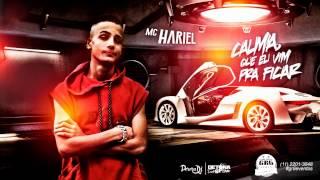 MC Hariel SP - Passa Tempo (PereraDJ, DJ Igor MPC e DJ Dael)