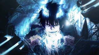 Anime Mix 「 AMV 」- Through It All