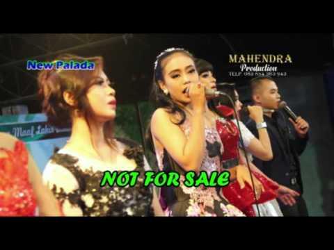 New Palada Live Taman Remaja Surabaya - Oplosan - All Artis