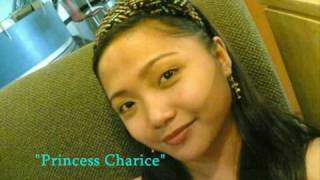 Charice... When You Believe (A cappella)