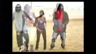 Dina Maruach  - Sudanese Smads musica(smads musica) south sudan music