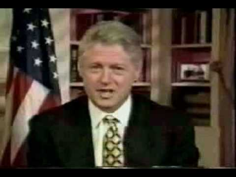 3-Tong Thong My Bill ClinTon va MLM.flv