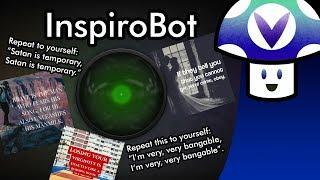 [Vinesauce] Vinny - InspiroBot