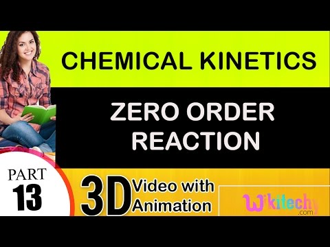 zero-order-reaction-chemical-kinetics-2-class-12-chemistry-subject-notes-cbse