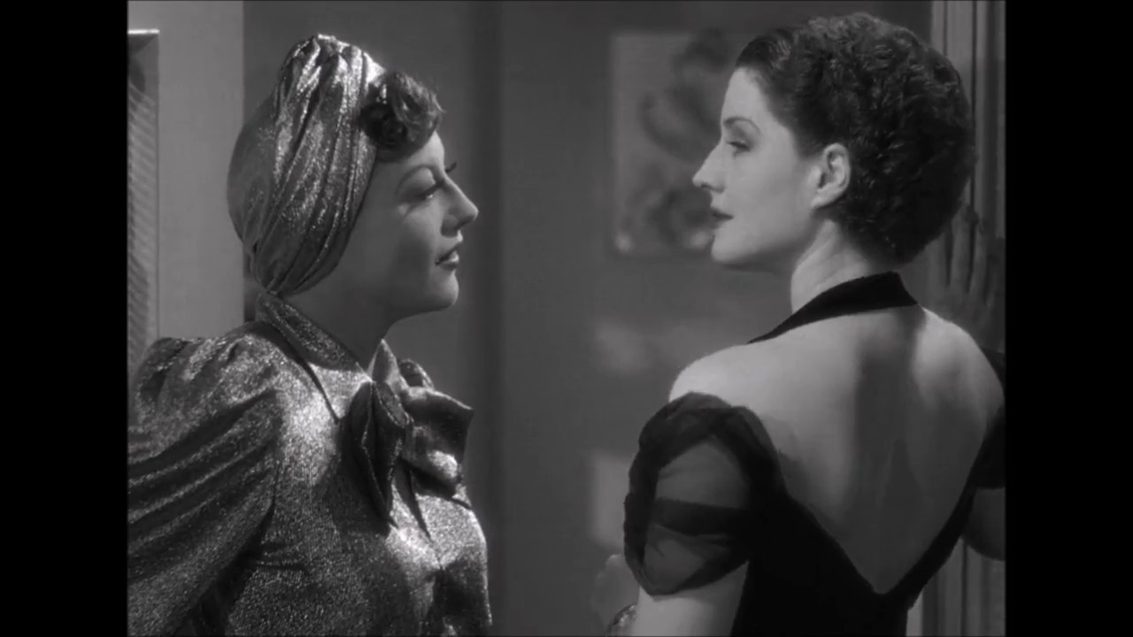 Forum on this topic: Amy Kwolek, norma-shearer/