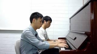 "Gambar cover ayumi hamasaki - ""Five"" album Piano Versions preview ~HD~"