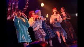 6人組ガールズグループ・東京パフォーマンスドール(通称TPD)が14日、...