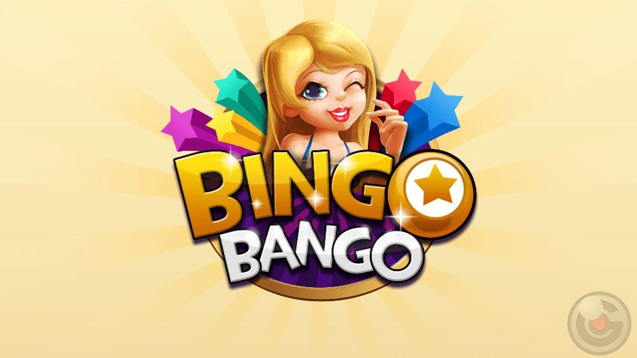 Free Bingo For Iphone